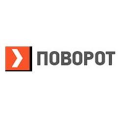 Интернет-магазин Povorot.by